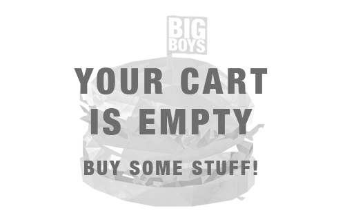https://bigboysburgers.co.uk/wp-content/uploads/2020/03/EmptyCart.png
